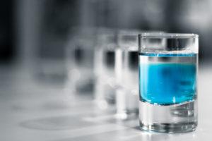 Limite d'alcoolémie modifiée