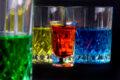Quelle est la limite d'alcoolémie prévue par le Code criminel?