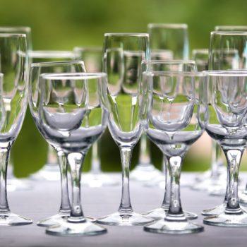 La nouvelle limite d'alcoolémie